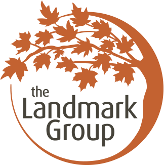 the_landmark_group_logo